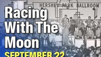 Hershey-Derry Township Big Bands