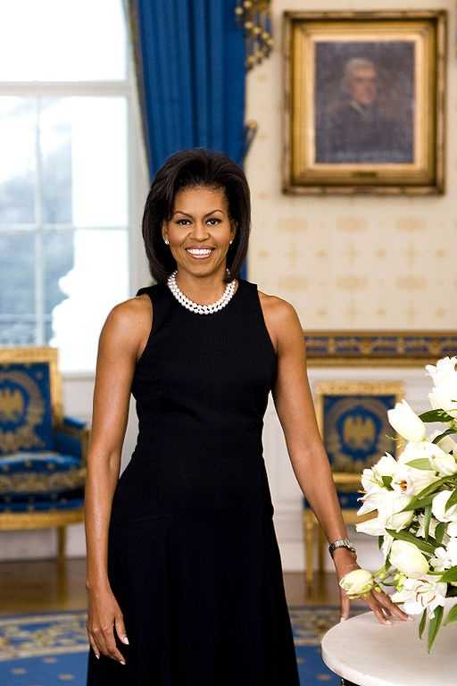"2009 - ?: Michelle Obama launched the ""Let's Move!"" campaign as First Lady to bring together community leaders, teachers, doctors, nurses, moms, and dads in a nationwide effort to tackle the challenge of childhood obesity."