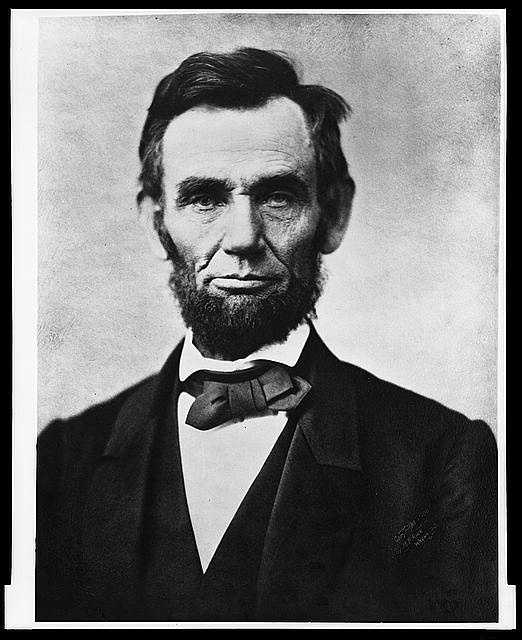 1861-1865: Abraham Lincoln built the Republican Party into a strong national organization, and issued the Emancipation Proclamation that forever freed slaves within the Confederacy. He won re-election, but was assassinated on Good Friday one year later.