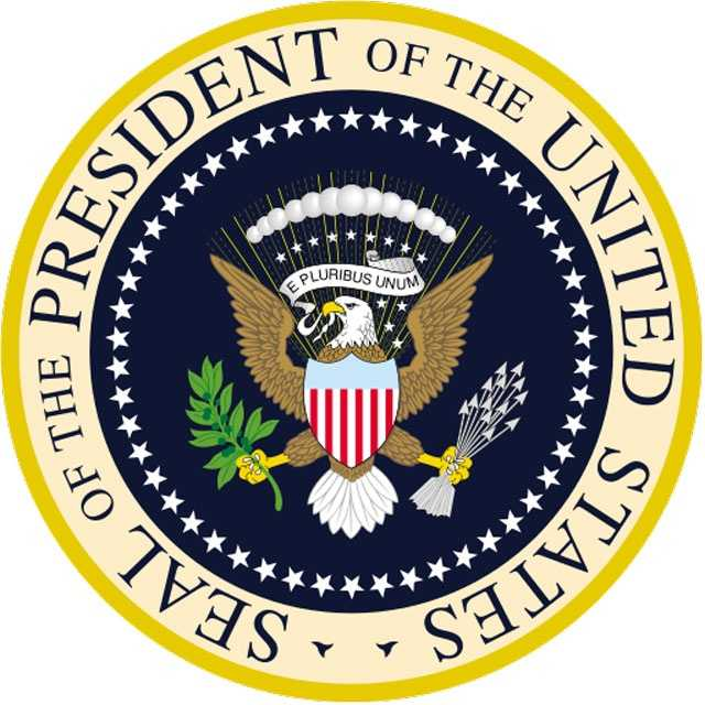 Since 1789, there have been 44 presidents, but only 43 people sworn into office. Under the U.S. Constitution, the President is the head of state the head of government, as well as the Commander-in-Chief of the U.S. Armed Forces.
