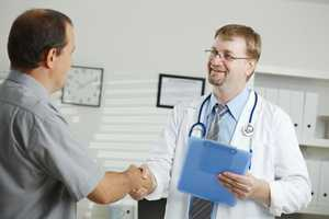 Florida: A doctor can't ask a patient if they own a gun.
