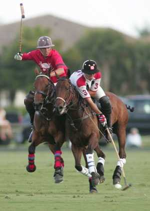Rhode Island: Unless you play polo or hockey, professional sports must obtain a license in order to play games on a Sunday.