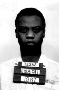 30. Charles Boyd was convicted of capital murder in the strangulation/drowning of a female. The victim was found dead in her bathtub.