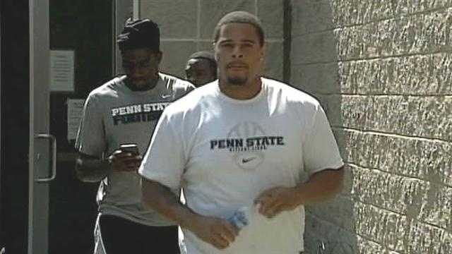 Penn State players2