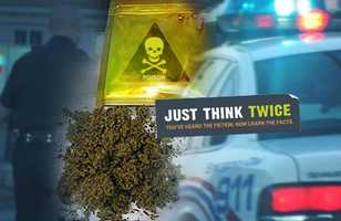 News 8 takes a look at the facts behind synthetic drugs.
