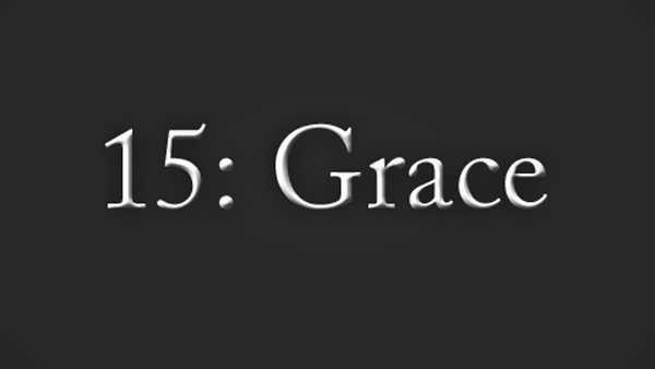 Grace was also a popular name for girls in 2011, coming in at No. 16.