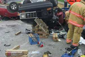 The National Highway Traffic Safety Administration estimates that the annual economic cost to society of speeding-relatedcrashes is $40.4 billion.