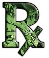 24. The potential medicinal properties of marijuana have been the subject of substantive research and heated debate. Scientists have confirmed that the cannabis plant contains active ingredients with therapeutic potential for relieving pain, controlling nausea, stimulating appetite, and decreasing ocular pressure.