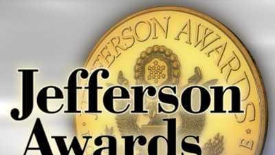Jefferson Awards generic Graphic