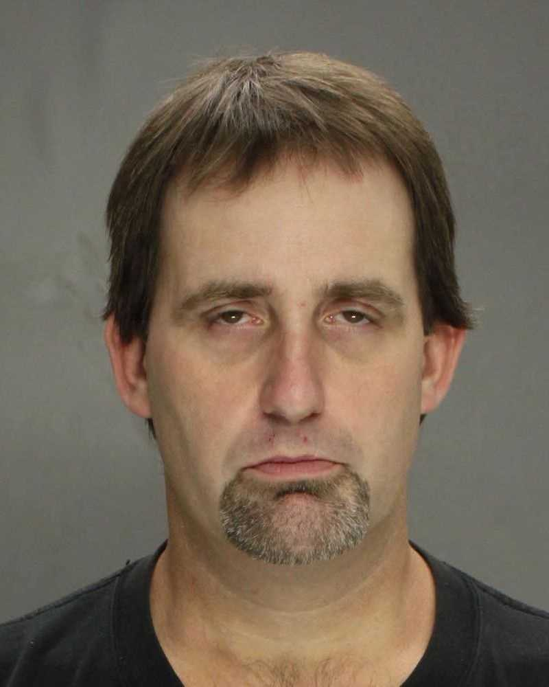 Jonathan Lauver, 40, of South Barbara Street, Mount Joy, was charged with felony possession of Oxycodone Hydrochloride tablets with intent to deliver. Lauver's bail was set at $10,000. In lieu of bail, Lauver was sent to Lancaster County Prison.
