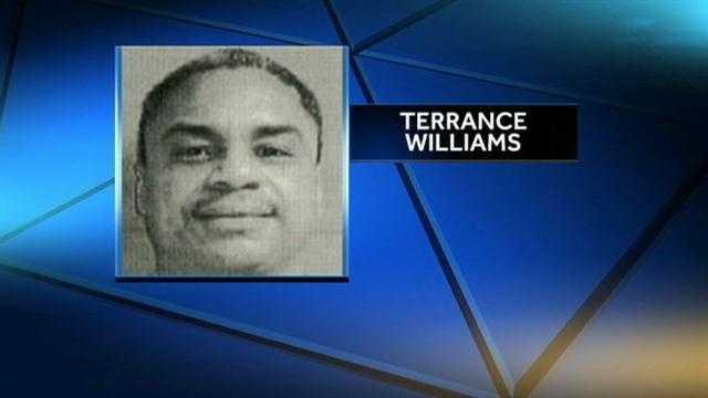 9.28 Terrance Williams