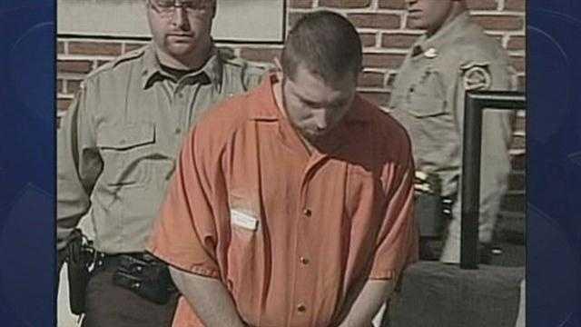 Johnson sentencing1