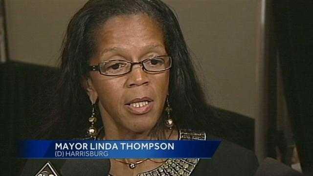 10.12 Linda Thompson