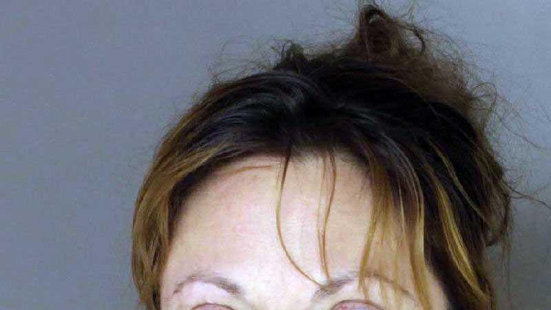 Roxanne Peters