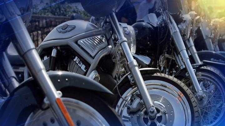 Harley image