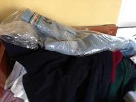 Brethren Village in Manheim Township, Lancaster County, along with area churches has collected blankets, clothes and coats for Hurricane Sandy victims.