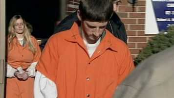 On Friday, Dec. 14, 2012, Andrew Moyer Sr. and Brianna Michael both appeared at a preliminary hearing in Lancaster County court.