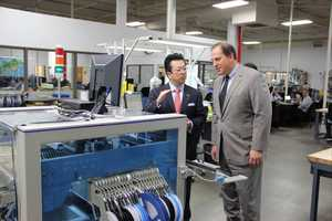 The new law also creates new rules for retailers and manufacturers.