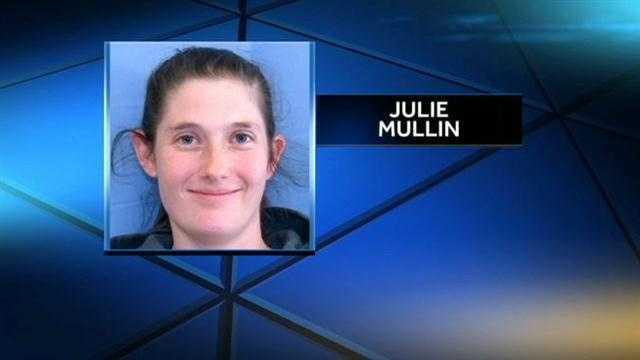 1.17 Julie Mullin