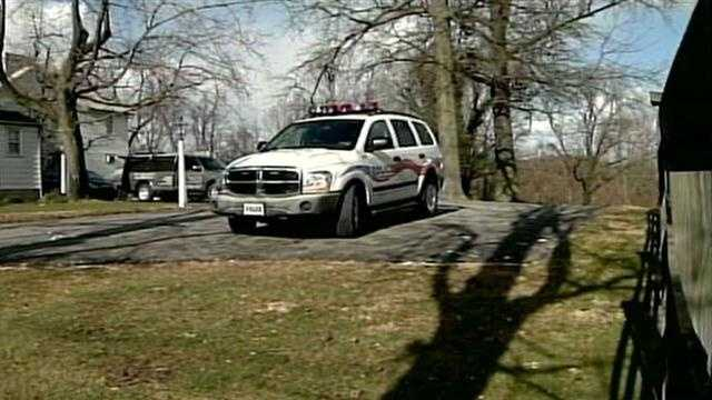 During the search of Gundel Funeral home, investigators said they found four bodies around the funeral home, decomposing. They said one body was in the basement. Another body was in a room in a box.
