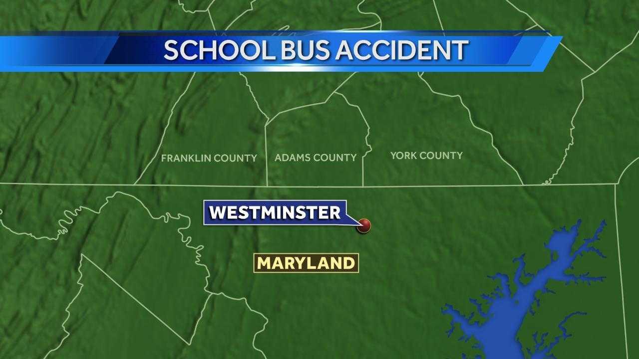 2.11 bus crash