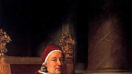 02.11.13 papal portrait