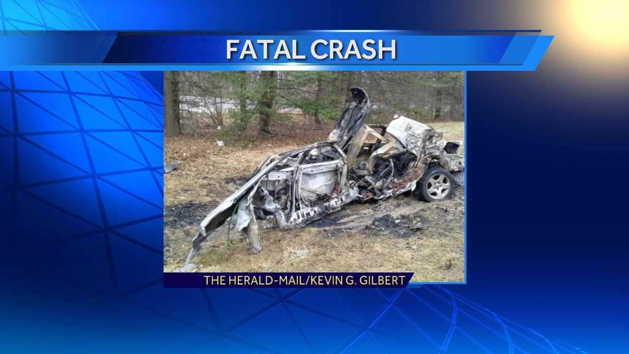 2.20 fatal crash