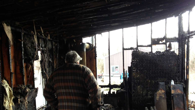 2.20 Biglerville fire