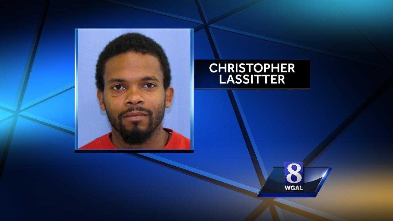 2.28 Christopher Lassitter