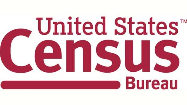The stats in this slideshow are estimates from 2011 U.S. Census data.