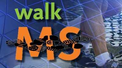 Walk MS 2013