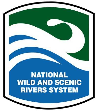 """Upon signing, Johnson said, """"It is hereby declared to be the policy of the United States that certain selected rivers of the Nation which, with their immediate environments, possess outstandingly remarkable scenic, recreational, geologic, fish and wildlife, historic, cultural or other similar values, shall be preserved in free-flowing condition, and that they and their immediate environments shall be protected for the benefit and enjoyment of present and future generations."""""""