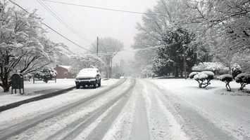 Wrightsville, York County