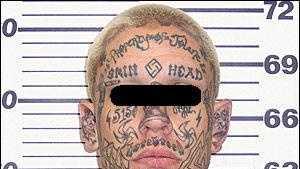 4.1.13 prison gang member