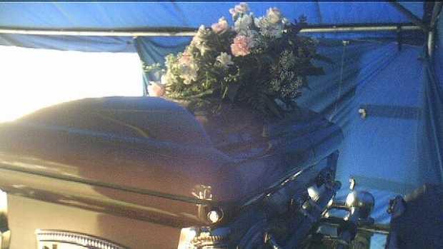 4.2.13 casket