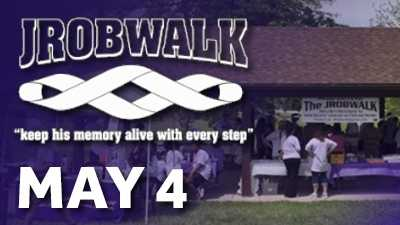 Benefitting the Pancreatic Cancer Action Network