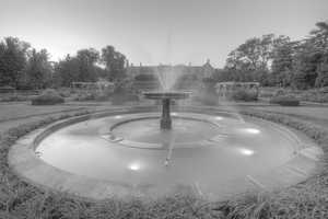 Here they are in reverse order – America's most beautiful public gardens…