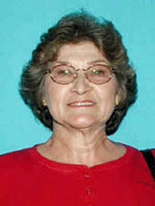 Information is being sought in connection with the disappearance of 58-year-old Barbara Blount from Louisiana. Mrs. Blount was last seen at her residence in Holden, Louisiana, during the morning of Friday, May 2, 2008. She was reported missing about 4 p.m. Her vehicle was recovered a short distance from her residence. Individuals with information concerning this case should take no action themselves, but instead immediately contact the Livingston Parish Sheriff's Office at 1-800-443-7681, extension 345.