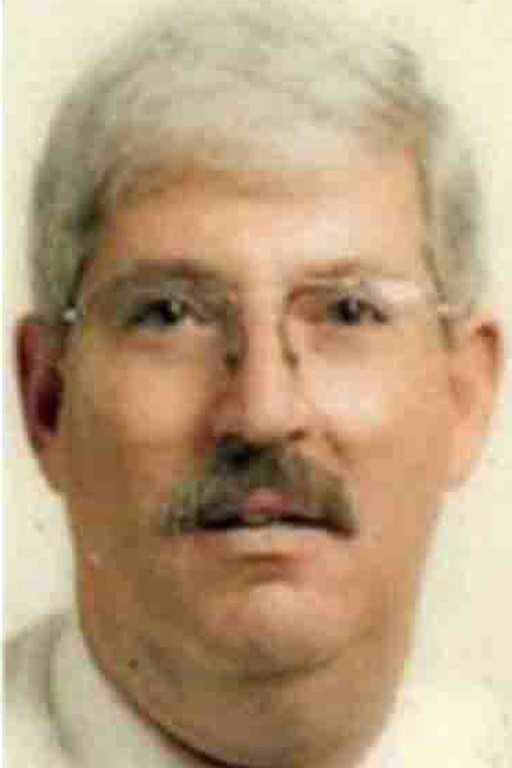 "Information is being sought regarding United States citizen Robert A. Levinson, a retired FBI Special Agent, who went missing during a business trip to Kish Island, Iran, on March 9, 2007. Levinson retired from the FBI in 1998 and worked as a private investigator following his retirement. Levinson traveled to Kish Island, Iran, on March 8, 2007, working on behalf of several large corporations, and his whereabouts, well-being and the circumstances surrounding his disappearance have been unknown since that time. The United States Government is offering a reward of up to $1,000,000 for information leading directly to the safe location, recovery and return of Robert A. Levinson. The family of retired FBI Special Agent Robert Levinson last December released a ""proof of life"" video and also issued a plea to Levinson's captors."
