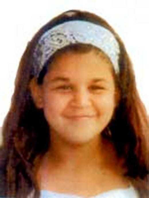 "Bianca Lebron was last seen on November 7, 2001 in front of her school in Bridgeport, Connecticut. She was standing outside with some friends when a brown or tan van approached the group of children. Bianca allegedly told two of her friends that she was going to the shopping mall with her ""uncle"" before getting into the van. Bianca has neither been seen nor heard from since that morning."