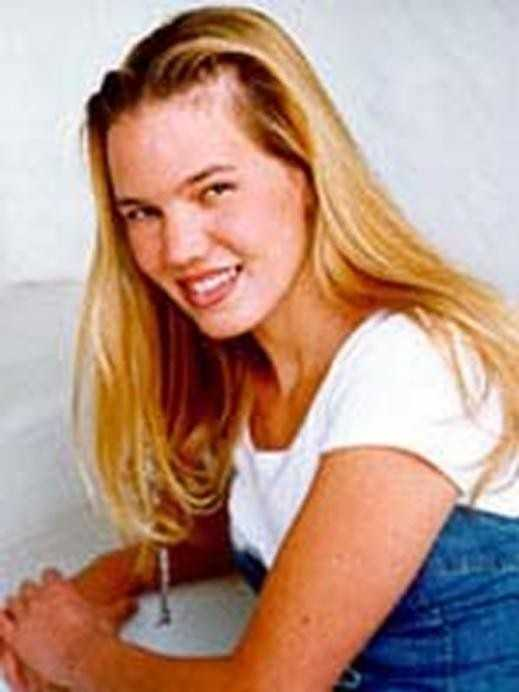 Kristin Denise Smart was last seen at approximately 2:00 a.m., May 25, 1996, as she was walking back to her dorm room on the California Polytechnic campus, San Luis Obispo, California from an off-campus party. Kristin was accompanied by a fellow student who stated that he left her a block from her Muir Hall dorm to go to his dorm. Kristin did not return to her room and has not contacted family or friends since that time. She did not have any identification, money, or extra clothing when she disappeared. A reward of $75,000 is being offered for information that helps locate Kristin. Anyone who has seen Kristin Denise Smart or has any information as to her present whereabouts is strongly urged to contact their local FBI office.