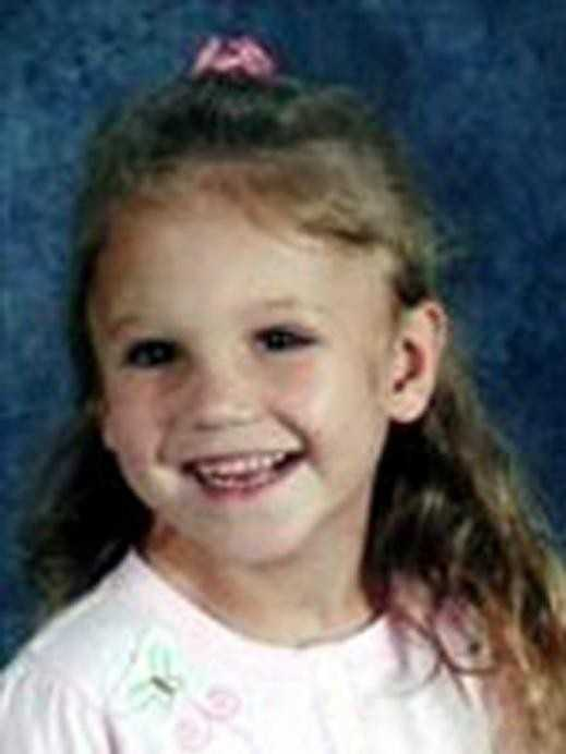 Haleigh Cummings is believed to have disappeared from her home in Satsuma, Florida, approximately 75 miles east of Gainesville, during the early morning hours of February 10, 2009. Reportedly, Haleigh was last seen asleep in her home the night before she was discovered missing.