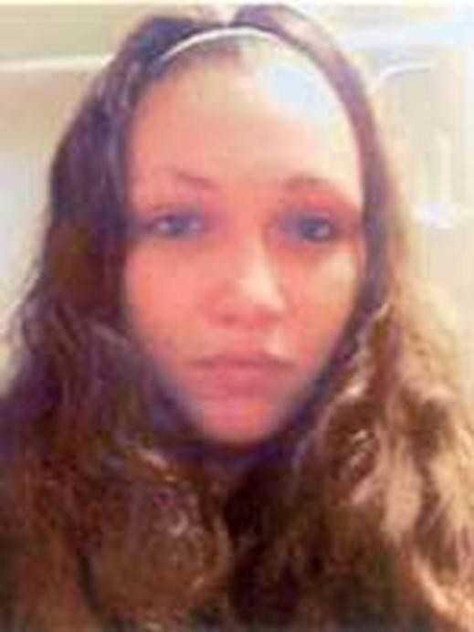 Ashley Summers was last seen near her residence on the west side of Cleveland, Ohio, on July 6, 2007. She was 14 years of age at the time of disappearance.