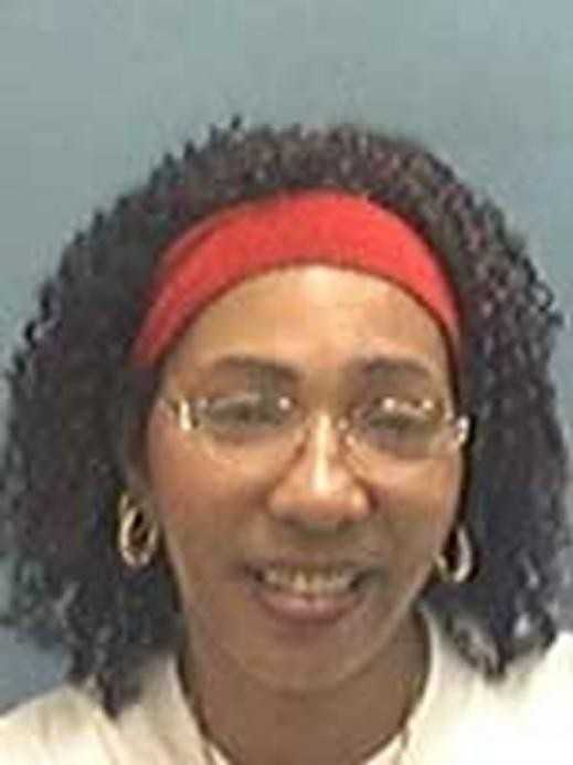 Lori Boffman was last seen on August 5, 2006, at 6:30 p.m., when she left her home and took a drive in her vehicle. She did not take her purse or identification with her. Additionally, Lori was taking medication for diabetes. Her vehicle was found the next morning at 5:30 a.m. in the next town over from her home. She resided in Liberty Township, Ohio, and the vehicle was found in Youngstown, Ohio. The vehicle appeared to have been in an accident and was abandoned. Lori Boffman has not been seen or heard from since this incident.