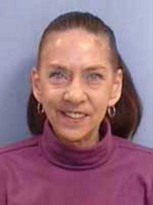 Karen S. Adams was last seen at a popular gambling location in Hancock County, West Virginia. On the evening of March 11, 2007, Adams drove her red/maroon, four-door, 2005 Suzuki Forenza sedan with Pennsylvania license plate ETD5587 just across the Pennsylvania state line to the Mountaineer Casino Racetrack and Resort to play bingo. She was seen there and was known to have left the bingo area around 11 p.m. that evening, possibly headed to the gaming side of the resort to play the slot machines. She was observed on surveillance video at approximately 3 a.m. on the morning of March 12, 2007, leaving the gambling complex and she has not been seen nor heard from since that time. Her car has also not been located.