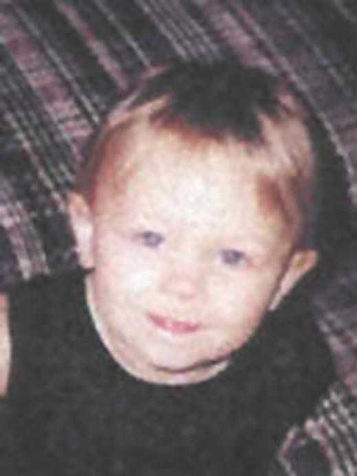 Shaina Ashley Kirkpatrick and Shausha Latine Henson (next photo) were last seen with their mother on April 4, 2001, en route to Sacramento, California. On April 29, 2001, the body of their mother was found outside of Fernley, Nevada, while the whereabouts of the two girls remain unknown.
