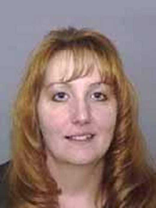Bethanie Dougherty was last seen on April 1, 2008, between the hours of 10:00 p.m. and 11:00 p.m. at her residence in Killawog, New York. A vehicle described as a mid-to-late 1990s Chevy S-10 pickup truck was reported in the area at the time of her disappearance.