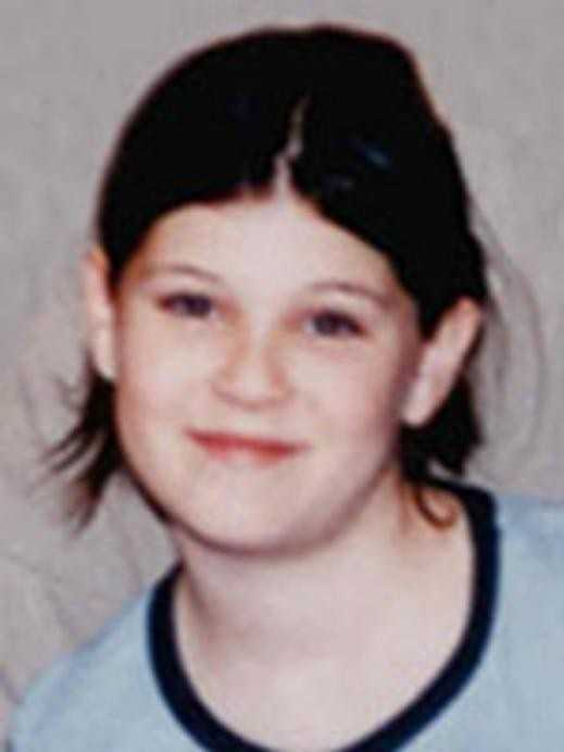 Bethany Markowski was last seen by her father in the parking lot of the Old Hickory Shopping Mall in Jackson, Tennessee, on the afternoon of March 4, 2001. Bethany had gone into the mall alone while her father waited for her in the car. After approximately two hours passed, Bethany's father went into the mall to look for his daughter, but was unable to locate her. The FBI is offering a reward of up to $10,000 for information leading to the recovery of Bethany Markowski and the identification, arrest, and conviction of the person responsible for her disappearance.