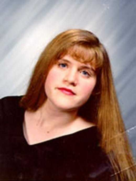 Suzanne Lyall was last seen on the evening of March 2, 1998, at approximately 9:20 p.m., as she departed her place of employment at the Crossgates Mall in Guilderland, New York. Lyall was known to have boarded a Capital District Transit Authority bus heading to Collins Circle at the State University of New York (SUNY), at Albany, New York, where she was a student. It is believed that she exited the bus at Collins Circle at approximately 9:45 p.m. and has not been seen since that time.
