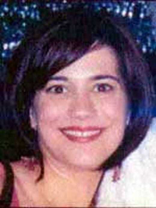 Danielle Imbo and Richard Petrone (next photo) were last seen leaving a bar in Philadelphia, Pennsylvania, in the late evening hours of February 19, 2005. The two were dating. They have not been seen nor heard from since this last sighting. Petrone's vehicle, a 2001 black Dodge Ram 1500 series pickup truck with Pennsylvania license plates YFH 2319, is also missing. There may be a NASCAR sticker in the rear window.